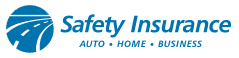 Safety Insurrance